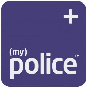 myPolice